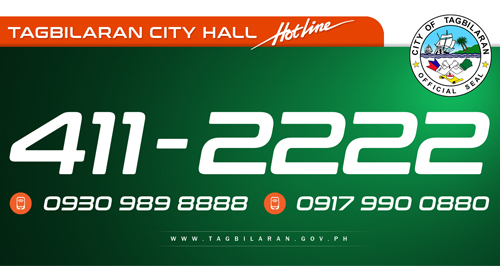 HOTLINE-NUMBER-with-411-222-FOR-WEBSITE-SMALL-copy