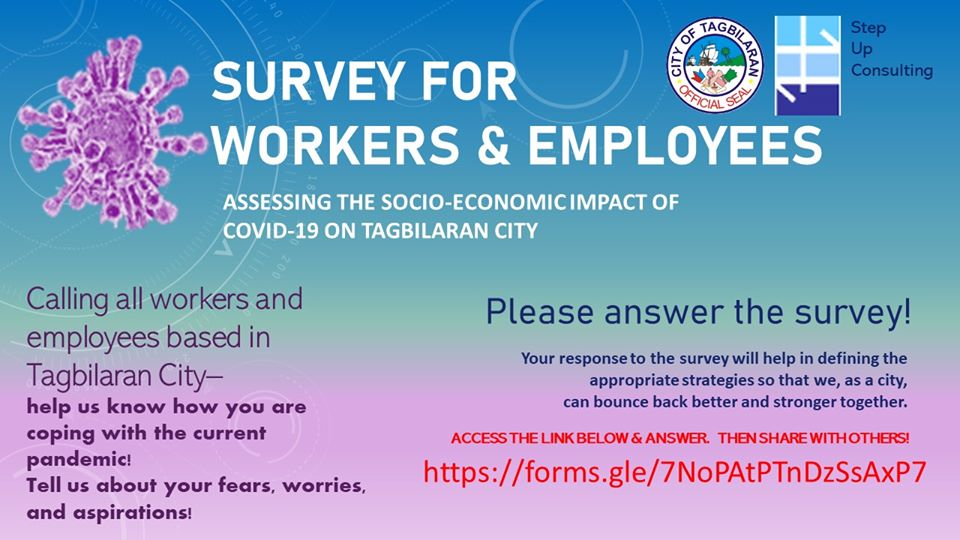 survey_for_workers